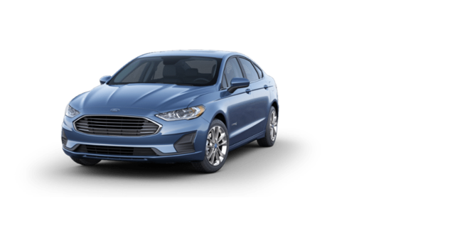 New And Used Ford Dealer Novato Marin County Ford